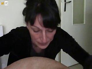 Amateur Dog porn Sex