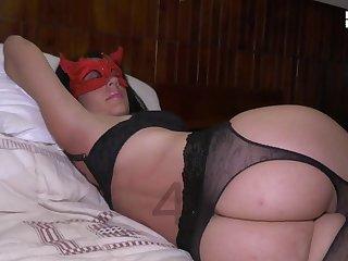 Spying  Amateur Dog porn Teen Fucking 30