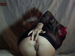 Amateur Dog porn Teens 90 Sec